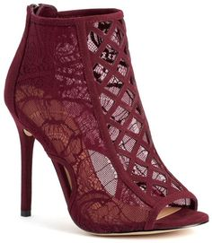 Daya by Zendaya Angus Womens High Heels... of only these actually fit me right... I love them anyway