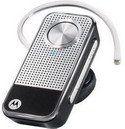 Motorola MOTOPURE H12 Bluetooth Headset. Please see the above description.