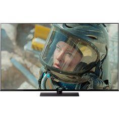 Dvb T2, Led, Antigua Und Barbuda, Ultra Hd 4k, Smart Tv, Master Chief, Pilot, Bluetooth, Cinema