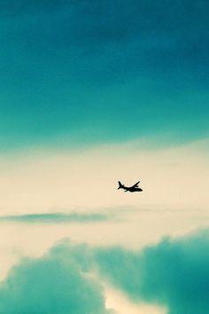 I'm gonna fly .