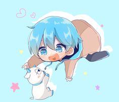 Chibi Boy, Kawaii Chibi, Cute Chibi, Kawaii Anime, Anime Child, Kawaii Stickers, Cute Anime Boy, Doraemon, Cute Drawings