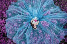 ¡¡¡¡¡ Fantasy Photography, Creative Photography, Girl Photography, Amazing Photography, Fashion Photography, Fantasy Dress, Fantasy Art, Beautiful Dresses, Nice Dresses