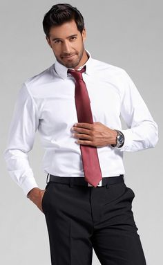 suit-and-tie, watch fetish Beautiful Women Quotes, Beautiful Tattoos For Women, Beautiful Black Women, Handsome Men Quotes, Handsome Arab Men, Sharp Dressed Man, Well Dressed Men, Beto Malfacini, Strong Woman Tattoos
