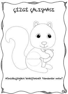 Montessori, Preschool, Snoopy, Fictional Characters, Fall Season, Crafting, Kids, Kid Garden, Kindergarten