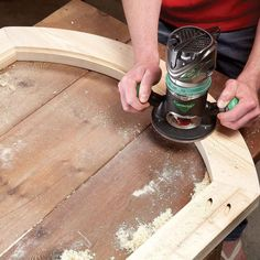 How to Build a Shed on the Cheap (DIY) | Family Handyman Cheap Storage Sheds, Storage Shed Plans, Storage Ideas, Bike Storage, Small Storage, Outdoor Storage, Wood Shed Plans, Diy Shed Plans, Carport Plans