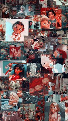 Most Nice Anime Wallpaper IPhone Pastel - iPhone X Wallpapers Cute Emoji Wallpaper, Cartoon Wallpaper Iphone, Disney Phone Wallpaper, Bear Wallpaper, Cute Cartoon Wallpapers, Iphone Wallpapers, Mobile Wallpaper, Disney Princess Drawings, Disney Drawings