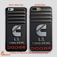 cool Dodge Cummins Turbo Diesel Engine iPhone 7-7 Plus Case, iPhone 6-6S Plus, iPhone 5 5S SE, Samsung Galaxy S8 S7 S6 Cases and Other Check more at https://fellastore.com/product/dodge-cummins-turbo-diesel-engine-iphone-7-7-plus-case-iphone-6-6s-plus-iphone-5-5s-se-samsung-galaxy-s8-s7-s6-cases-and-other/