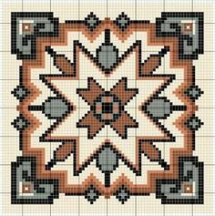 Thrilling Designing Your Own Cross Stitch Embroidery Patterns Ideas. Exhilarating Designing Your Own Cross Stitch Embroidery Patterns Ideas. Bead Loom Patterns, Beading Patterns, Embroidery Patterns, Crochet Pillow, Tapestry Crochet, Loom Bands, Cross Stitching, Cross Stitch Embroidery, Cross Stitch Designs