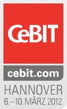 Vom 6.-8.3. auf der CeBIT - Hannover. Vereinbaren Sie einen Termin. 6-8.3. CeBIT - Hannover, contact me for a meeting. http://www.heng-consulting.com/HENG_Consulting/Messen.html