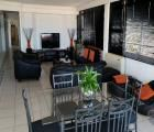 3 Bedroom Apartment For Sale in Glenwood for ZAR 3,500,000 | RE/MAX