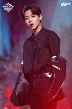 Trending Kpop, Kdrama Star News Jinyoung, Kpop, Jaehwan Wanna One, Ji Hoo, Baby Park, Cho Chang, Produce 101 Season 2, Kim Jaehwan, Ha Sungwoon
