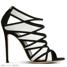 GIANVITO ROSSI - Click here to17