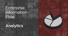 Enterprise Information Flow - Analytics