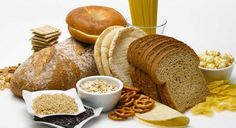 5 Things To Know About Gluten