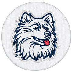 University of Connecticut Patch