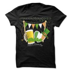 irish blessing T-Shirts, Hoodies, Sweaters