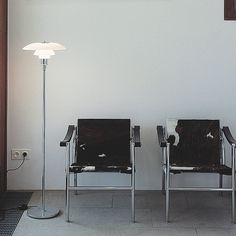 PH 3.5/2.5 Floor Lamp