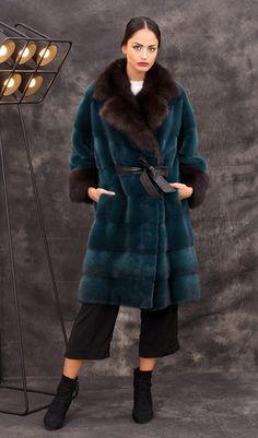 cappotto-con-zibellino