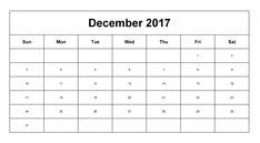 February  Year Holiday Calendar Printable  Maxcalendars