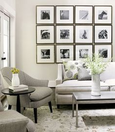 Decoration Cool Wall Art Ideas For Modern Living Room Interior Design With Black Side Table Astonishing Decorating Style