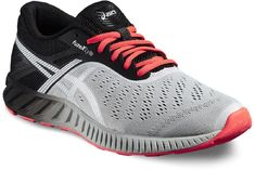 ASICS fuzeX Lyte - brand new shoe
