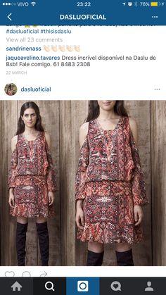 Modelo de blusa
