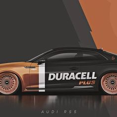 Truck art decor 64 ideas for 2019 Dashboard Design, Car Folie, Car Wrap Design, Muscle Cars, Vehicle Signage, Audi Rs5, Truck Art, Motorcycle Design, Car Drawings