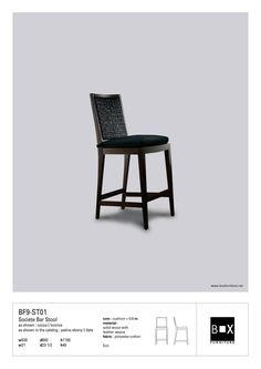 BOX Furniture | Product Bar Chairs, Bar Stools, Dinning Table, Poufs, Sofa Chair, Chinese Style, Furniture Collection, Furnitures, Product Design