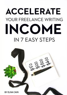 get paid to write online lance writing jobs write online  accelerate your lance writing income
