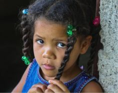 What is being done for children with mental health issues? | http://specialkids.company/
