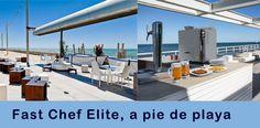 http://www.qualityfry.com/destacadas/fast-chef-elite-a-pie-de-playa
