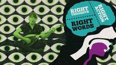 Franz Ferdinand - Right Action on Vimeo