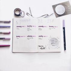 """17 kedvelés, 4 hozzászólás – Rebeka (@thegoldennabla) Instagram-hozzászólása: """"Next week's purples. (Also, white backdrop people! I am going to try it and see if I like it or…"""""""