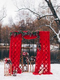 Фотографии Инжир декор Wedding studio. | 25 альбомов