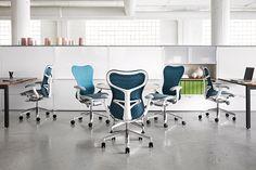 Mirra 2 Chair_Herman Miller_Studio 7 (14)rr