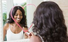4 Signs You Need To Be Nicer To Yourself   Care2 Healthy Living