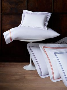 13 Best Hotel Bedding Collection Images Hotel Collection Bedding