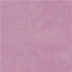 Doux Cotton Velvet Orchid @Lara, thought of you!