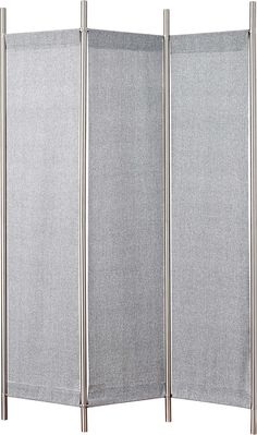 9 best lobby divider images folding room dividers room dividers rh pinterest com