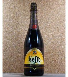 Leffe Brune 0,75 L
