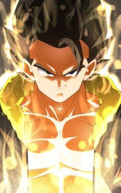 Wall Paper Iphone Anime Dragon Ball Ideas For 2019 Manga Font, Dragonball Art, Mega Anime, Gogeta And Vegito, Ball Drawing, Dragon Images, Image Manga, Cute Cartoon Wallpapers, Dragon Ball Z