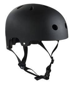 Skate style helmet with good fitting, come with dual sizing pads to customize you fit to ensure a safe, tight fitment. Scooter Helmet, Skateboard Helmet, Electric Skateboard, Glasgow, Galaxy Ice, Beginner Skateboard, Skateboard Hardware, Thrasher Skate, Color Mate
