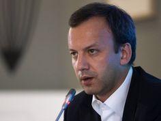 #срочно #Экономика | Дворкович: продэмбарго – это надолго, но не навсегда | http://puggep.com/2015/11/18/dvorkovich-prodembargo-eto/