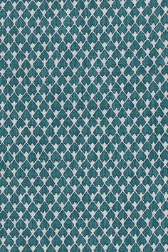 """Lacefield Cut Yardage Textiles 100% Cotton 54 Inches Wide Repeat H: 5.4"""" V: 5.05"""" Printed in the USA"""