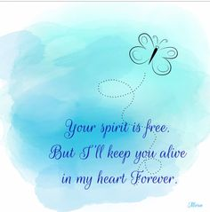 Forever in my heart Sis l love you forever XXXXX💔💔💔💔💔 Miss You Mum, Always Love You, My Love, Missing My Husband, Pet Loss Grief, Grief Poems, Birthday In Heaven, Daddy, Child Loss