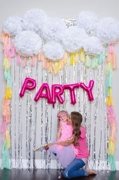 45 Best unicorn birthday decorations images in 2019