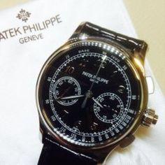 Patek Philippe at Baselworld 2015 Patek Philippe, Chronograph, Skeleton, Watches, Luxury, Accessories, Wristwatches, Skeletons, Clocks