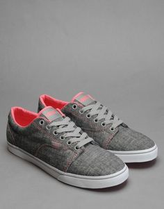 a8aa7d98d2 Vans Kress - BANK Fashion Bank Fashion