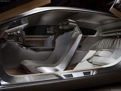 Peugeot HX1 Concept (2011)