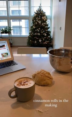 Christmas Mood, Merry Little Christmas, Xmas, Christmas Aesthetic, Winter Time, Winter Wonderland, Happy Holidays, Christmas Decorations, Seasons